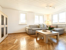 Holiday apartment C - Dinkelbach Property 1