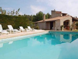 Pool Villa Desirade