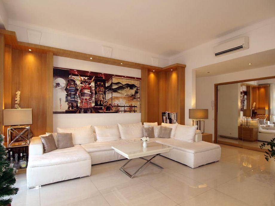 Luxus pur, Klimaanlage, WLAN unlimitiert und kostenlos