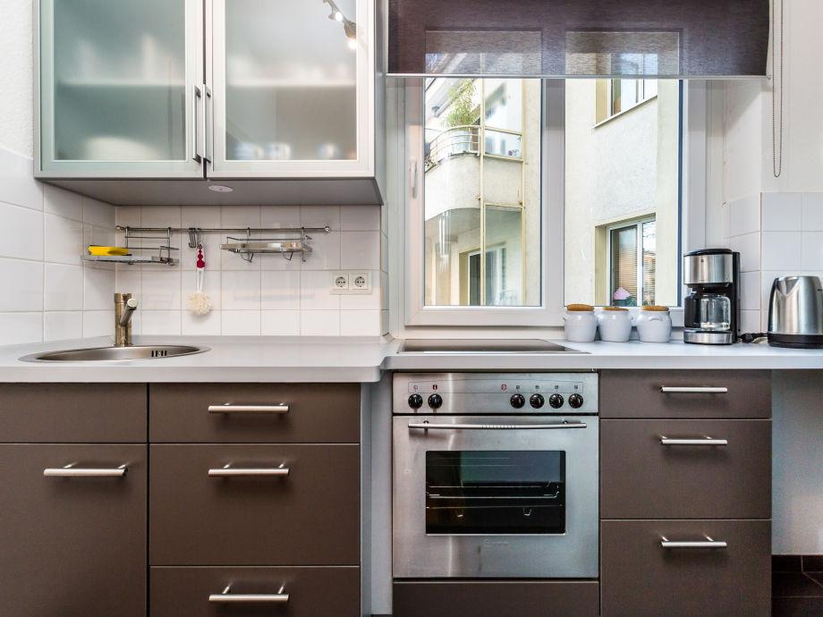 ferienwohnung hippo home cologne k ln s lz klettenberg herr rainer esser. Black Bedroom Furniture Sets. Home Design Ideas
