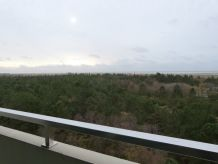 Ferienwohnung 9/129 Panoramablick