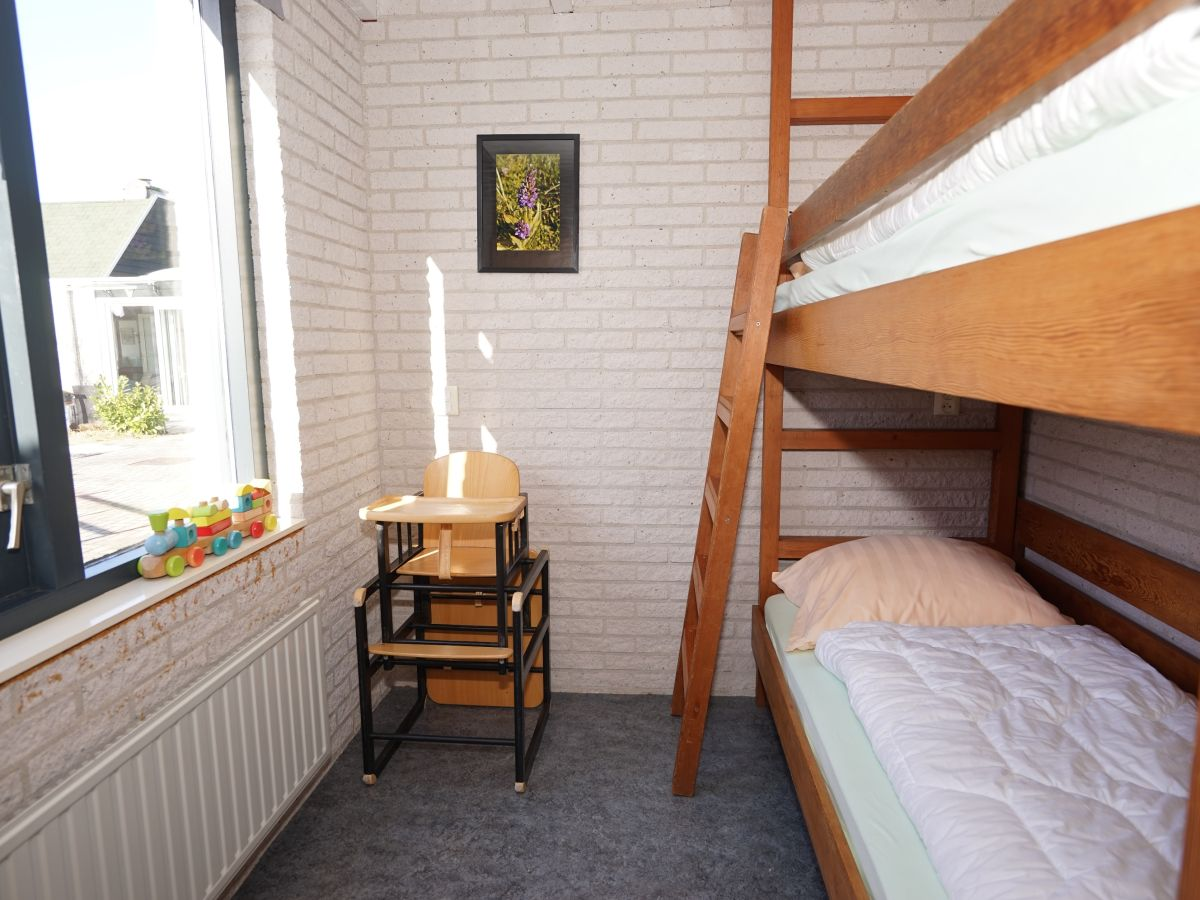 Bungalow mimosa 5 klepperstee s d holland ouddorp firma ouddorp connection frau jessica - Kinderzimmer holland ...