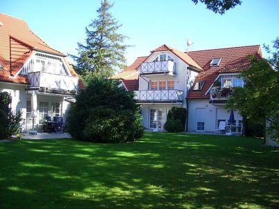1 Birkenstraße 6 (ZOF2201)