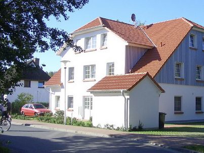 2 Birkenstraße 7 (FW10301)