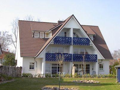 9 in der Birkenstraße 15c  (ZOF5801)