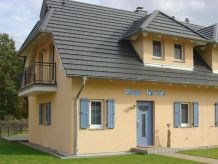 Ferienhaus Straminke 49 (ZH14901)