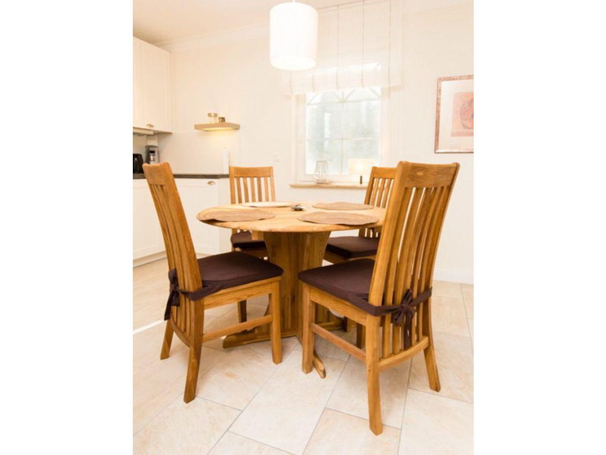 ferienwohnung 8 friedenstra e 20 zf18401 ostsee fischland dar zingst firma a f. Black Bedroom Furniture Sets. Home Design Ideas