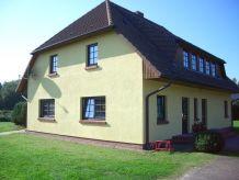 Ferienwohnung 1 Wiesenstraße 56 (ZWF1501)