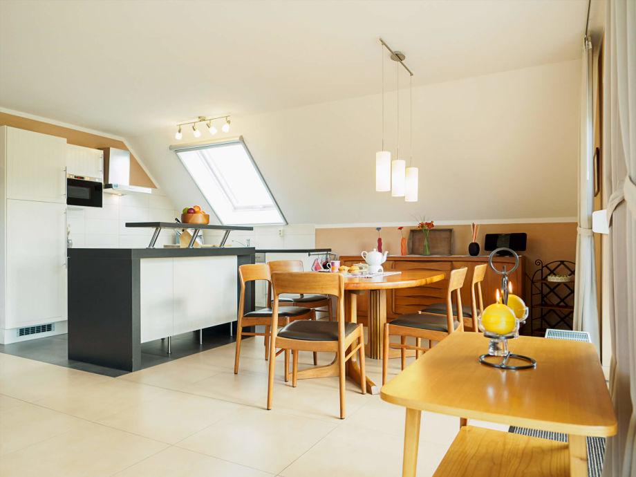 ferienwohnung 2 am paalen 2 zf15702 ostsee fischland dar zingst firma a f vermietungs. Black Bedroom Furniture Sets. Home Design Ideas