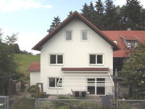 Ferienhaus Marcus