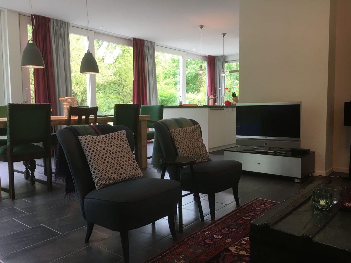 ferienhaus 39 t landje zeeland renesse firma. Black Bedroom Furniture Sets. Home Design Ideas