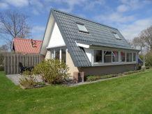 Ferienhaus Sandepark 128