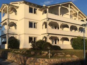 Ferienwohnung zur Villa Fernsicht