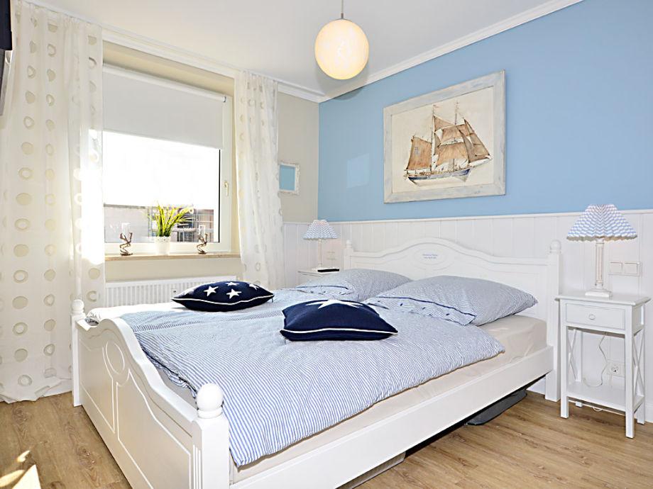 Schlafzimmer Ohne Fenster Erlaubt # Goetics.com > Inspiration Design ...