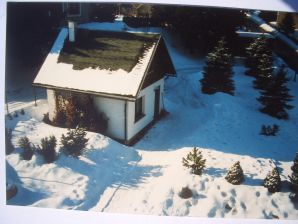 Ferienhaus Inge