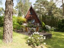 Ferienhaus Ferienhaus am See mit Kamin