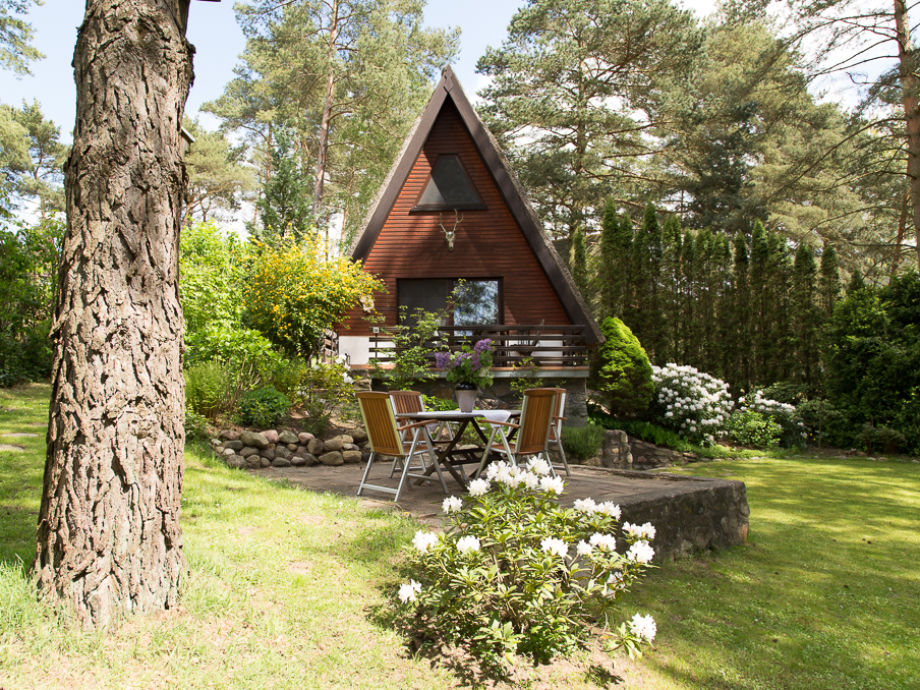 ferienhaus am see mit kamin mecklenburgische schweiz frau gesa kleingarn. Black Bedroom Furniture Sets. Home Design Ideas