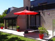 Ferienhaus Das Rote Haus
