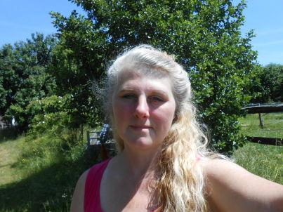 Ihr Gastgeber Birgit Lafleur