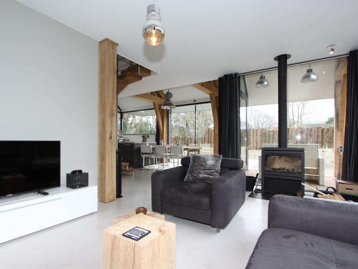 Sitzgruppe Wohnzimmer Modern – vitaplaza.info