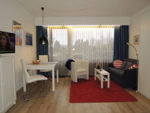 """Jan am Strand"" Apartment 004"