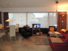 """Jan am Strand"" Apartment 112"