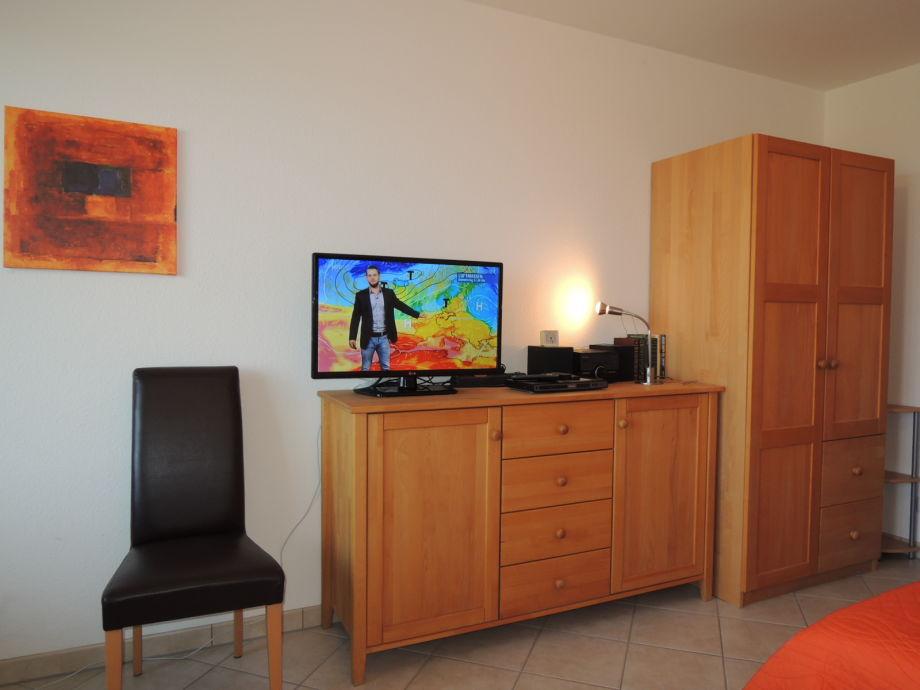 jan am strand apartment 203 cuxhaven stickenb ttel. Black Bedroom Furniture Sets. Home Design Ideas