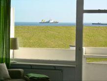 Ferienwohnung Haus Nautic 210
