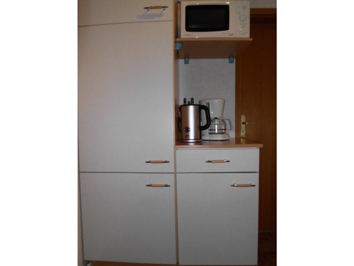 ferienwohnung rungholt nordstrand firma herr herr erk thiessen. Black Bedroom Furniture Sets. Home Design Ideas