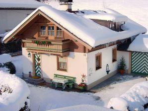 Ferienhaus Nindl