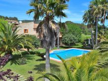Villa 106 family dream house