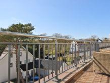 Ferienwohnung Parkloft Penthouse