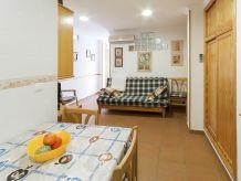 Apartment Comtessa - 0979
