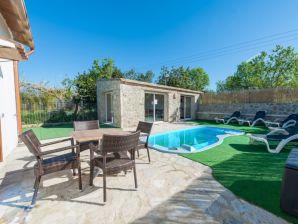 Villa Ses Figues - 0907