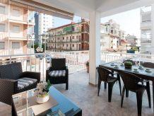 Apartment Oreneta - 1040