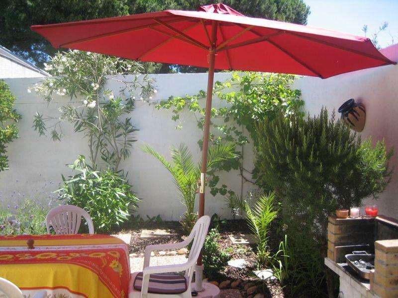 Ferienhaus Villa Plein Soleil
