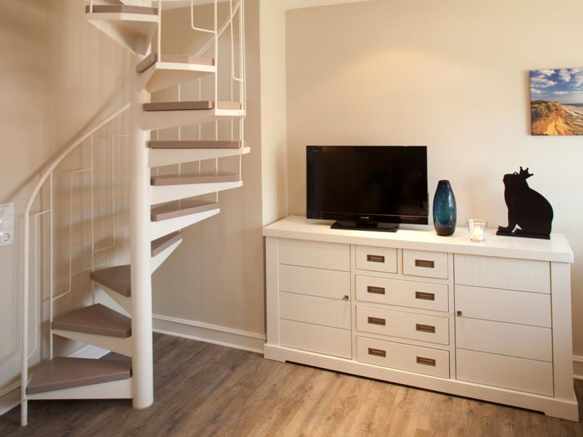ferienwohnung sylt traum kampen sylt firma sylt stern. Black Bedroom Furniture Sets. Home Design Ideas