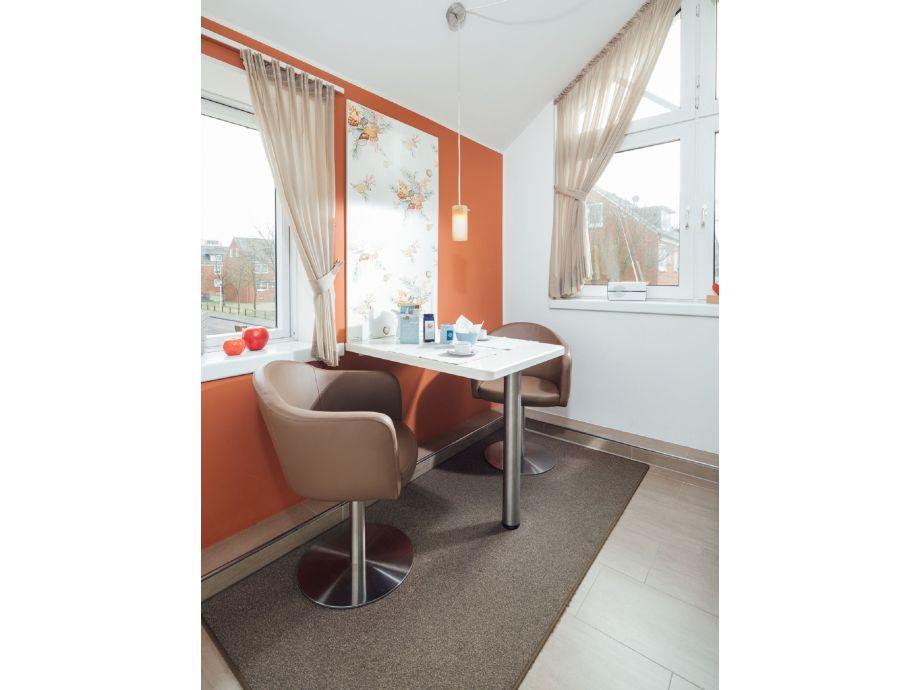 ferienwohnung apartmenthaus saathoff norderney firma. Black Bedroom Furniture Sets. Home Design Ideas