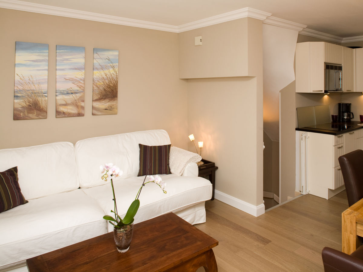 ferienwohnung sylt traum keitum krabbe sylt firma. Black Bedroom Furniture Sets. Home Design Ideas