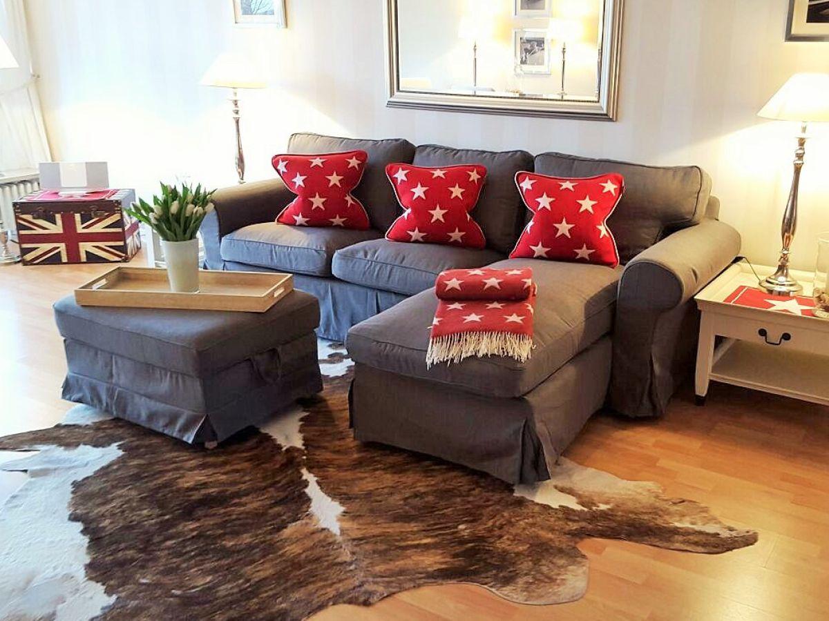 ferienwohnung lebensfreude arius westerland firma sylt stern vermittlung von ferienwohnungen. Black Bedroom Furniture Sets. Home Design Ideas