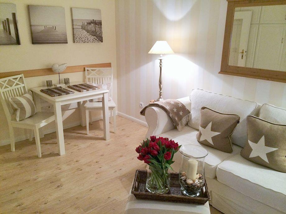 ferienwohnung lebensfreude wiking 017 sylt firma sylt stern vermittlung von ferienwohnungen. Black Bedroom Furniture Sets. Home Design Ideas