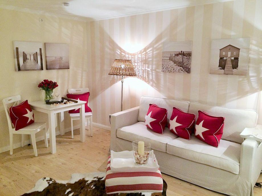 ferienwohnung lebensfreude wiking 219 sylt firma sylt stern vermittlung von ferienwohnungen. Black Bedroom Furniture Sets. Home Design Ideas
