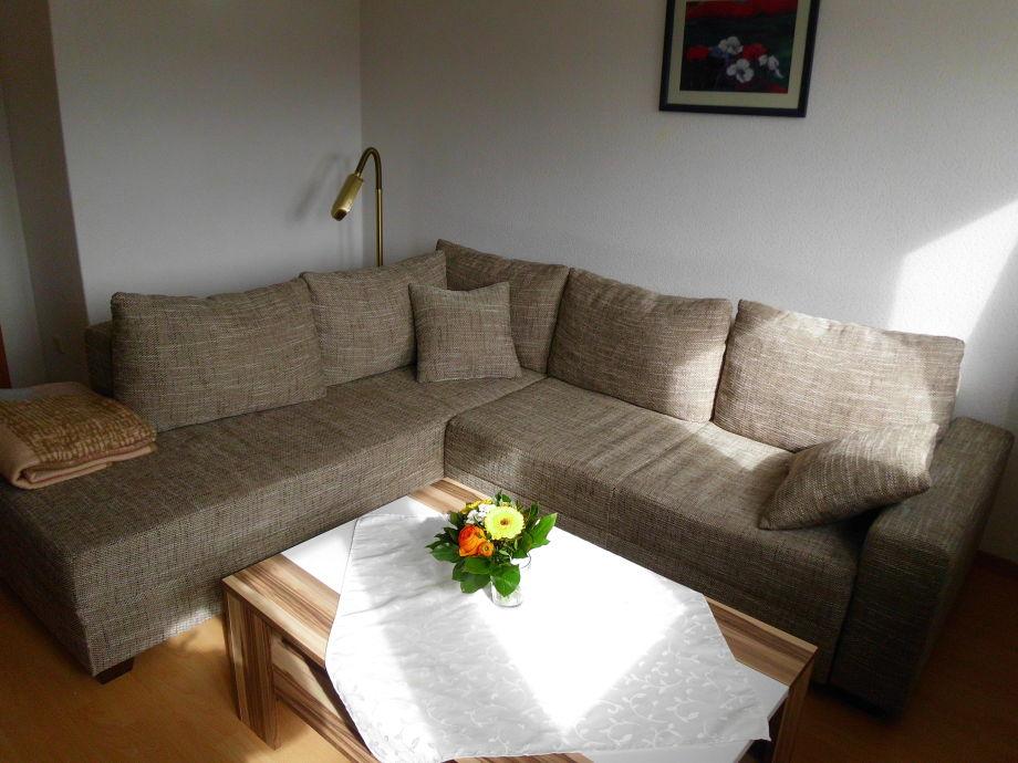ferienwohnung nolde nordfriesland firma herr herr erk. Black Bedroom Furniture Sets. Home Design Ideas