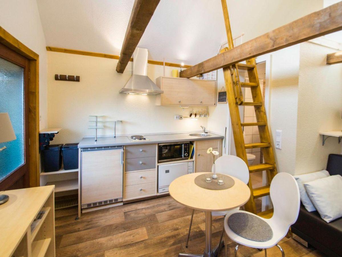 ferienwohnung b lk wendtorf firma haus nordlichter frau gabriele petersen. Black Bedroom Furniture Sets. Home Design Ideas