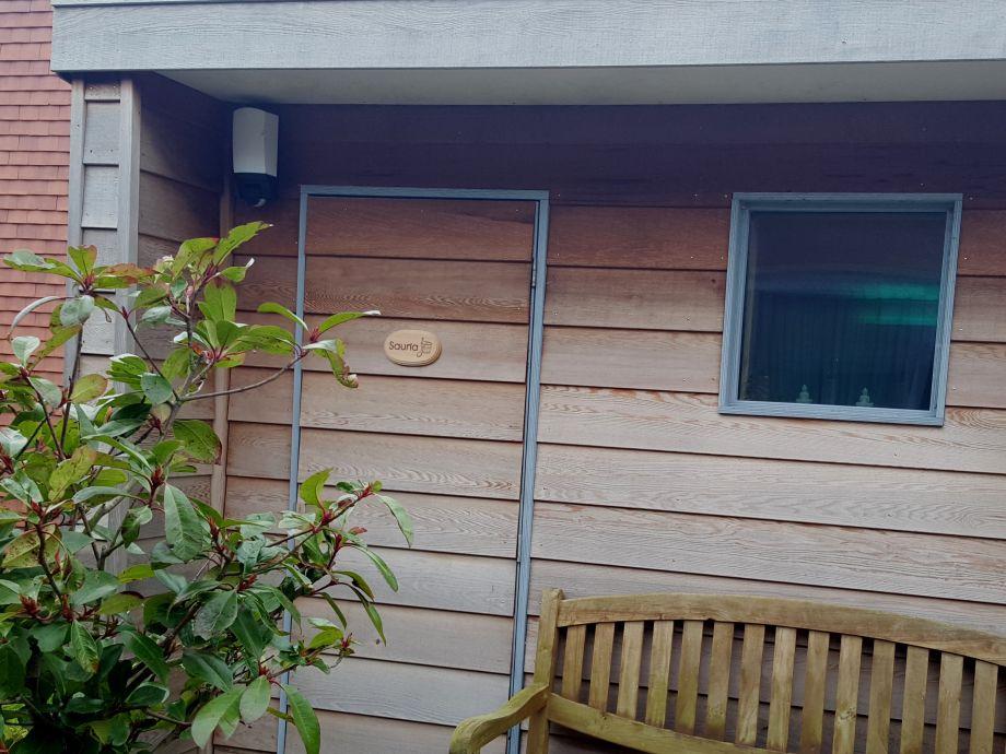 bungalow duinnest zeeland cadzand cadzand bad herr. Black Bedroom Furniture Sets. Home Design Ideas