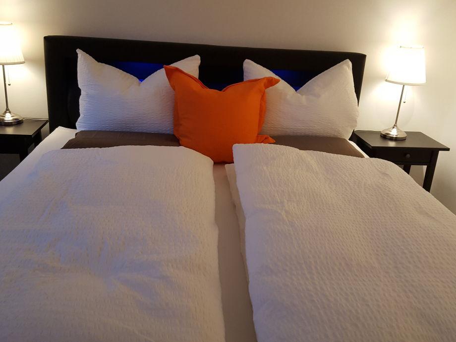 ferienwohnung machedanz ostsee l becker bucht timmendorfer strand frau kirsten machedanz. Black Bedroom Furniture Sets. Home Design Ideas