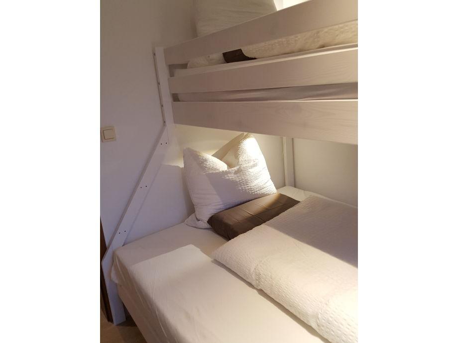 ferienwohnung machedanz ostsee l becker bucht. Black Bedroom Furniture Sets. Home Design Ideas