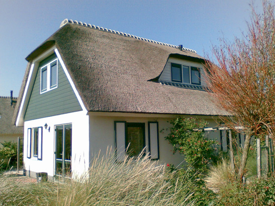 ferienhaus villa sogno niederlande nord holland julianadorp familie jaap janny visser. Black Bedroom Furniture Sets. Home Design Ideas