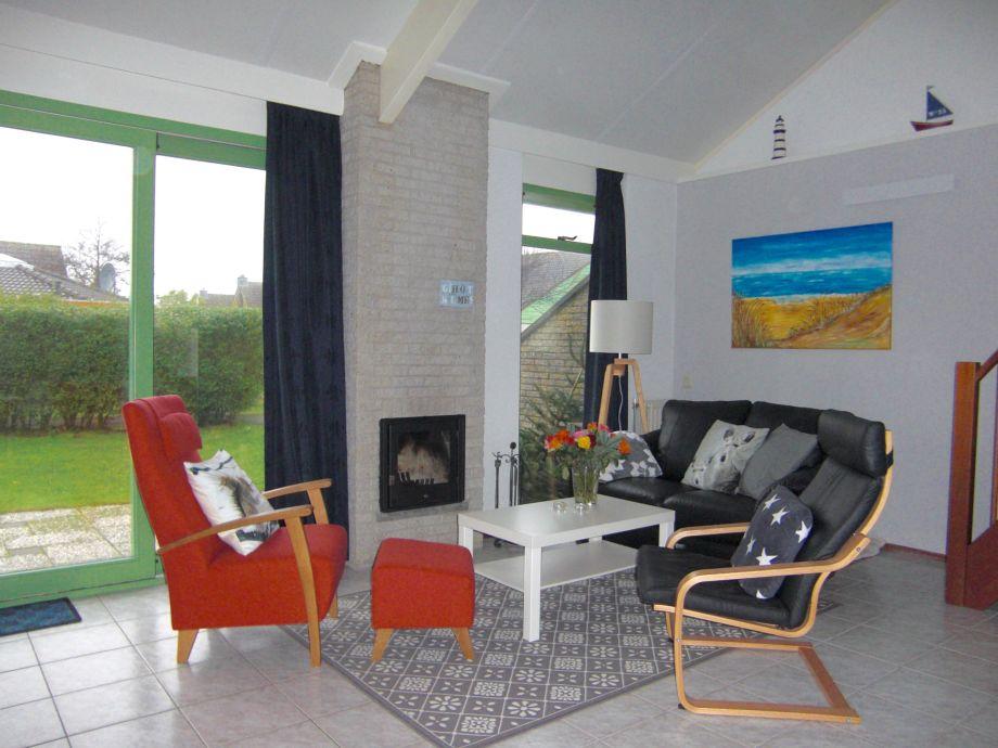 Ferienhaus albatros 161 julianadorp familie oliver und - Kinderzimmer jutta ...