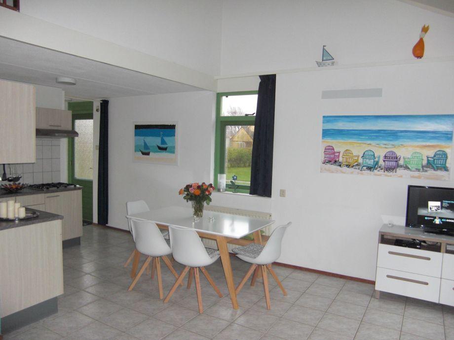 ferienhaus albatros 161 julianadorp familie oliver und. Black Bedroom Furniture Sets. Home Design Ideas